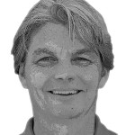 Dr. Joe Haselhorst, DDS