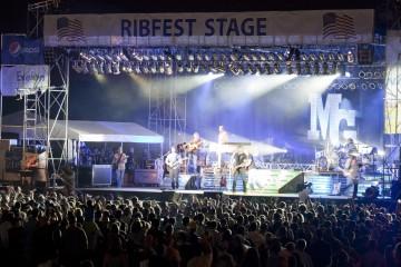 2011Ribfest_2-184