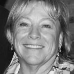 Judy Ellertson