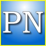 PN Editor