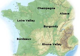 wine-map_france