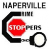 Naperville Crime Stoppers