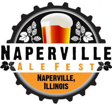 Naperville Ale Fest returns July 19