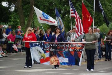 Naperville Memorial Day Parade 2013 (116)