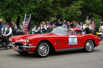 Naperville Memorial Day Parade 2013 (50)