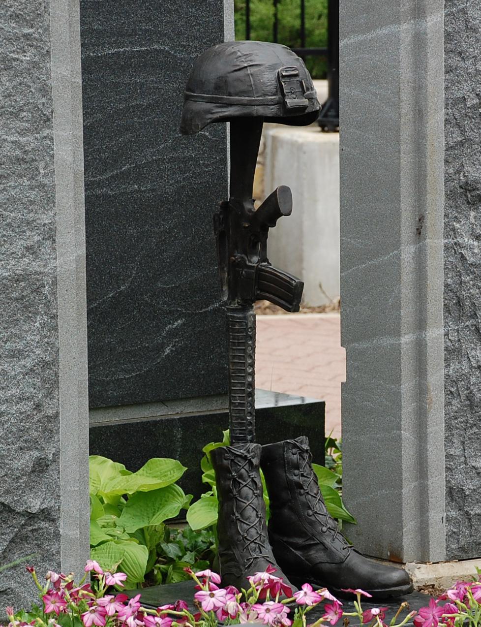 boots-web-DSC_5697