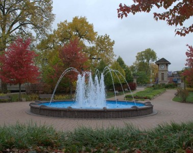 fred-park-fall-web
