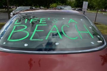 Beach-web-_DSC0220