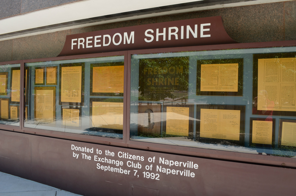 freedom-isnt'-free-shrine