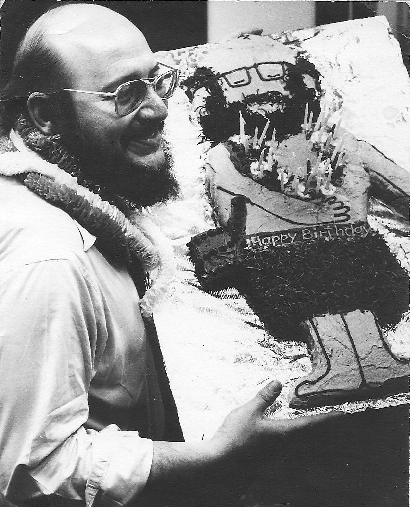 jerry-della-femina-luau-cake