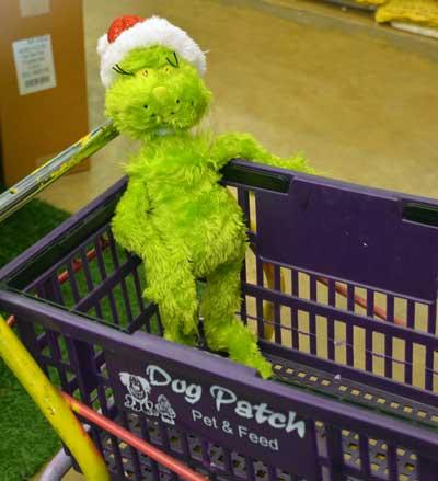 Grinch-Dog_patch2