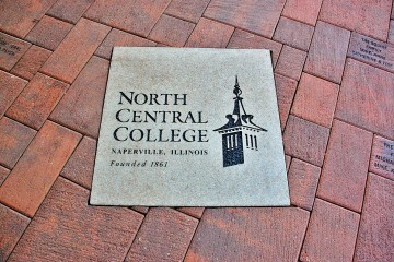 ncc-brick-path-web-DSC_5528