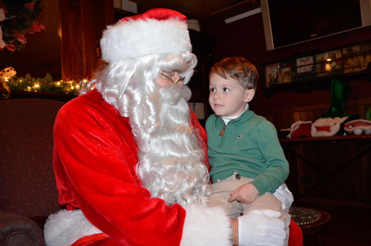 santa-and-will