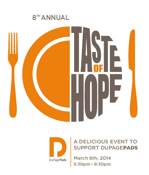 25 area restaurants to serve up support for Taste of Hope