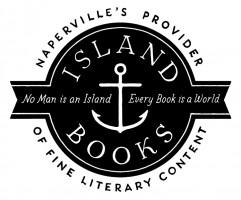 Island_Books_Naperville