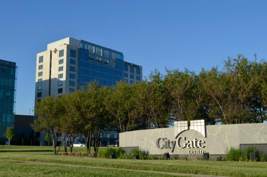 citygate-entrance