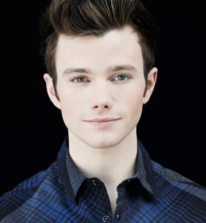 Is chris colfer making a 4th book