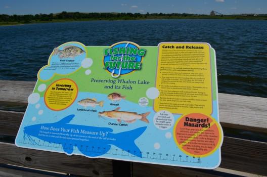 fishing-pier-web