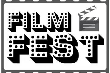film-fest