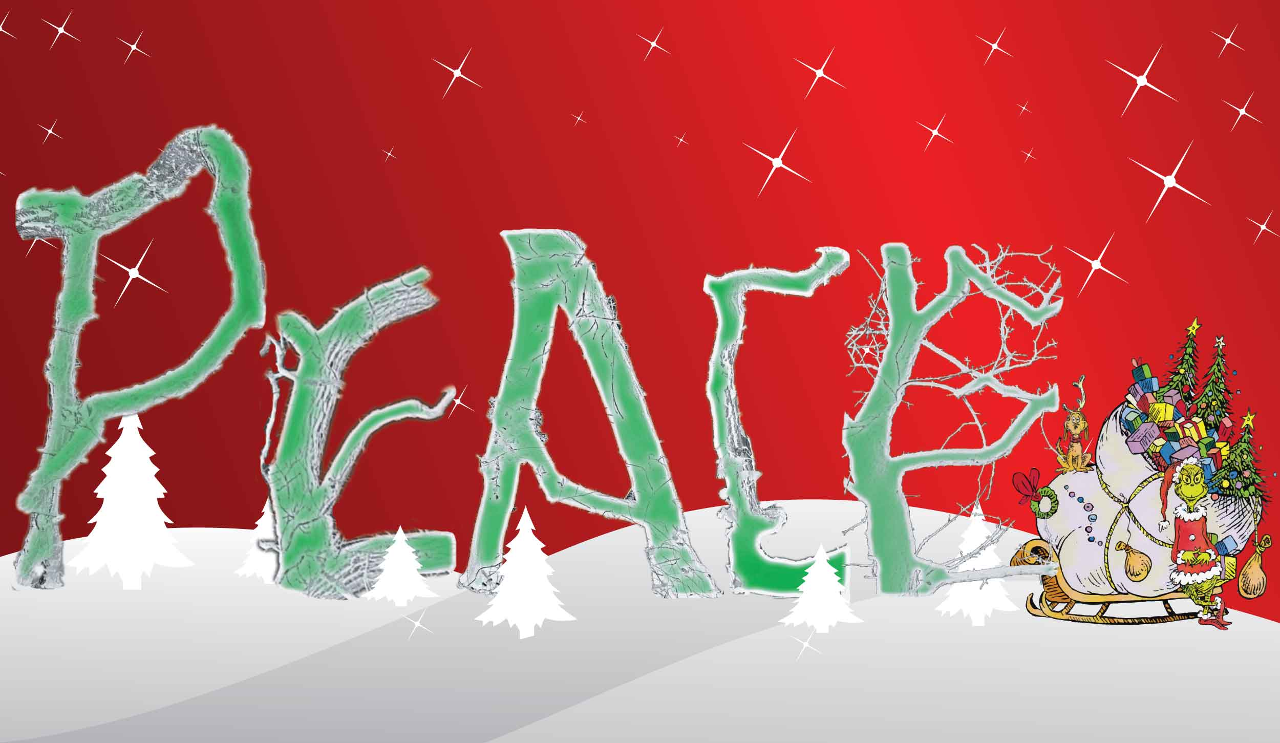 peace_grinch_background_web