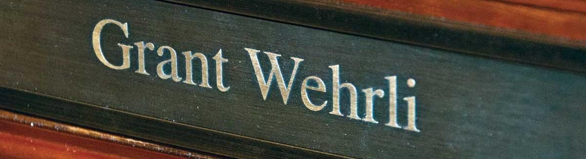 grant_desk_wehrli