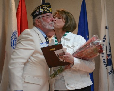 American Legion Citizen of the Year 20157820150418-319
