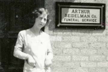 Dorothy-Beidelman-Terry