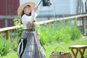 20150516_Civil War Days_0566