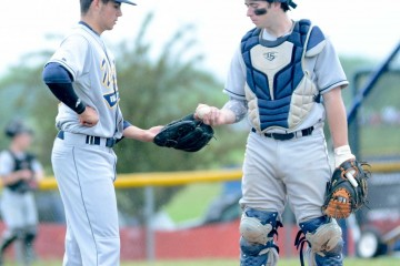 Baseball_Downers_Grove_North_Neuqua 50 May 30, 2015