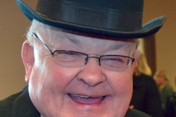Mayor-Pradel-Hats-Off-NCTV17