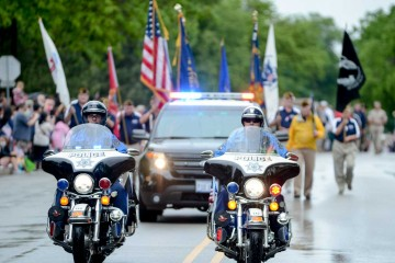 Memorial Day Parade 2015 217 May 25, 2015-2