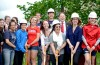 NCC-Science-Center-Groundbreaking-152-May-15,-2015-2