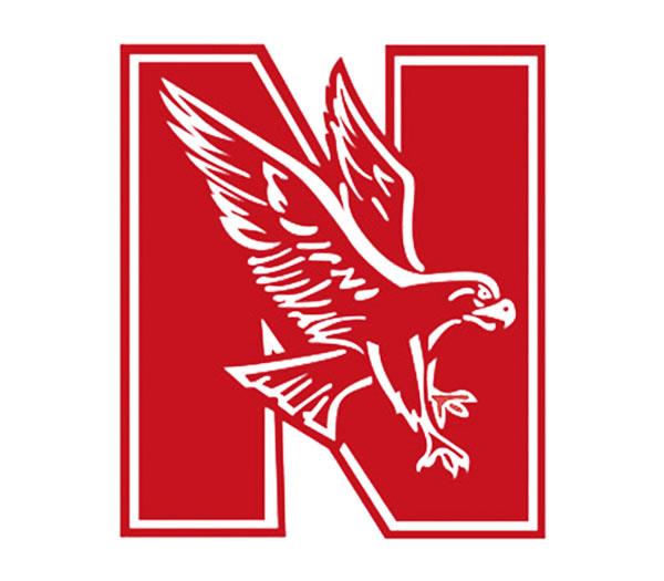 Naperville-Central-Redhawks_Logo_600