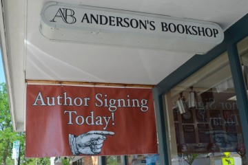 anderson's-booksigning