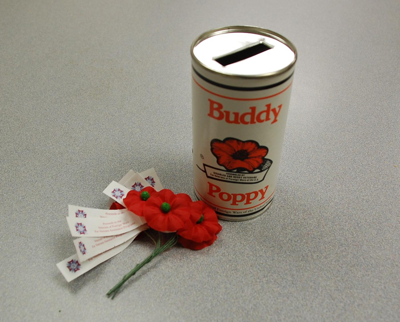 buddy-poppyDSC_5470
