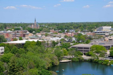 Carillon-View-of-Downtown