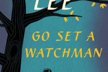 GO-SET-A-WATCHMAN-570