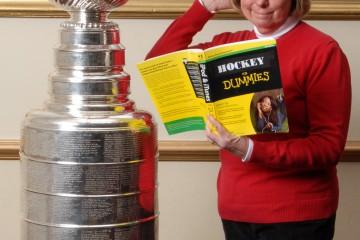 trophy-pat-stanley