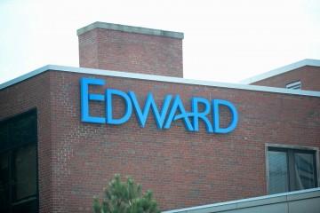 Edward Hospital-1655