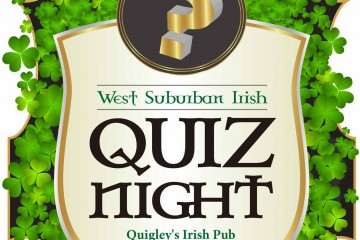 quiz-night-shield-1400