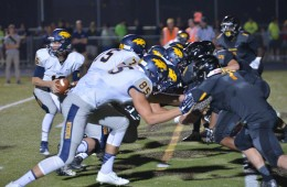 Football Neuqua at Metea-8166-August 28, 2015