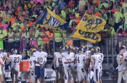 Football Neuqua at Metea-8599-August 28, 2015