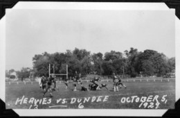 NCHS-Football-Game-1929