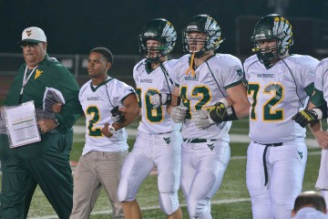 Football Metea Waubonsie-1562-September 25, 2015