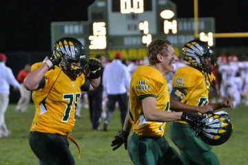 Football Naperville Central Waubonsie-0439-September 19, 2015