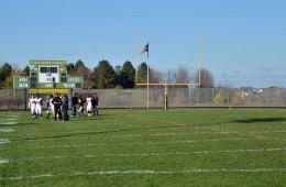 WV-Field