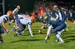 Football Naperville North Neuqua-4606-October 02, 2015