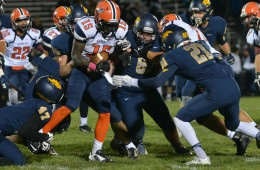 Football Naperville North Neuqua-4848-October 02, 2015