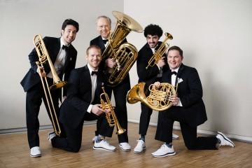NCC-Canadian Brass-horz
