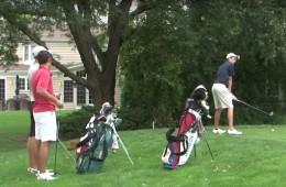 golf-cress-creek-tri-meet